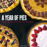 A year of pies.indd