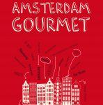 Amsterdam Gourmet 2D