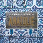 Anatolia_CASE_WRAP_DUTCH_def.indd