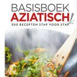 Basisboek Aziatisch_2D