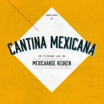 Cantina_cover.indd