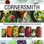 Cornersmith_2D - kopie