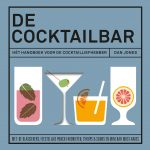 Cocktail Bar_cover.indd
