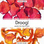 Droog!_2D