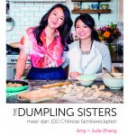 Dumpling Sisters_2D