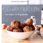 GEHAKTBALLEN-cover-NL.indd