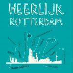 Heerlijk Rotterdam_WT06.indd