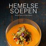 Hemelse soepen_cover