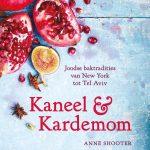 Kaneel & Kardemom_2D