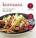 1-2-3 koreaans.indd