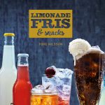 Soda, Lemonad & Snacks_cover_v01.indd