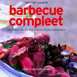 Barbecue DUTCH plc