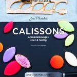 Omslag Calissons REV.indd
