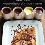Omslag Chocolade delicatessen REV.indd