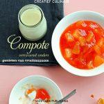 Omslag Compote REV 2.indd