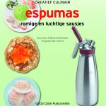 Omslag Espumas DUTCH.indd