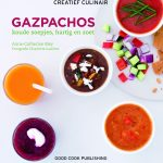 Omslag Gazpacho REV.indd