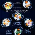 cover mini pannetjes NL.indd