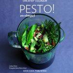 Pesto DUTCH Cover.indd