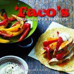 Cover DUTCH Taco's REV.indd