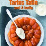 Omslag Tartes Tatin REV.indd