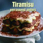 Omslag Tiramisu REV.indd
