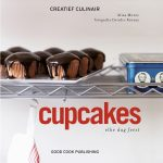 Omslag cupcakes DUTCH REV.indd