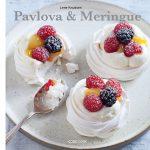 Pavlova_cover.indd