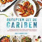 Recepten uit de Cariben_2D