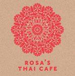 Rosa's Thai Cafe_2D