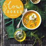 Whole Food Slow Cooked_cover_v02.indd