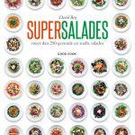 supersalades_jacket_NL_def.indd