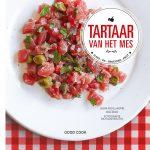 Tartaar_cover_dutch edition.indd
