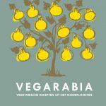 Vegarabia 2D