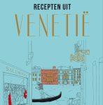 Venetie_2D