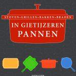 paperback omslag Cast Iron_NL DEF.indd