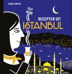 Istanbul_2D