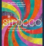 Sirocco_ 2D