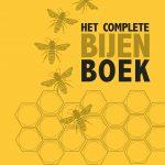 Bijenboek_omslag.indd