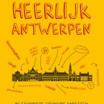 HeerlijkAntwerpen_WT02.indd