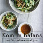 kominbalans_2d