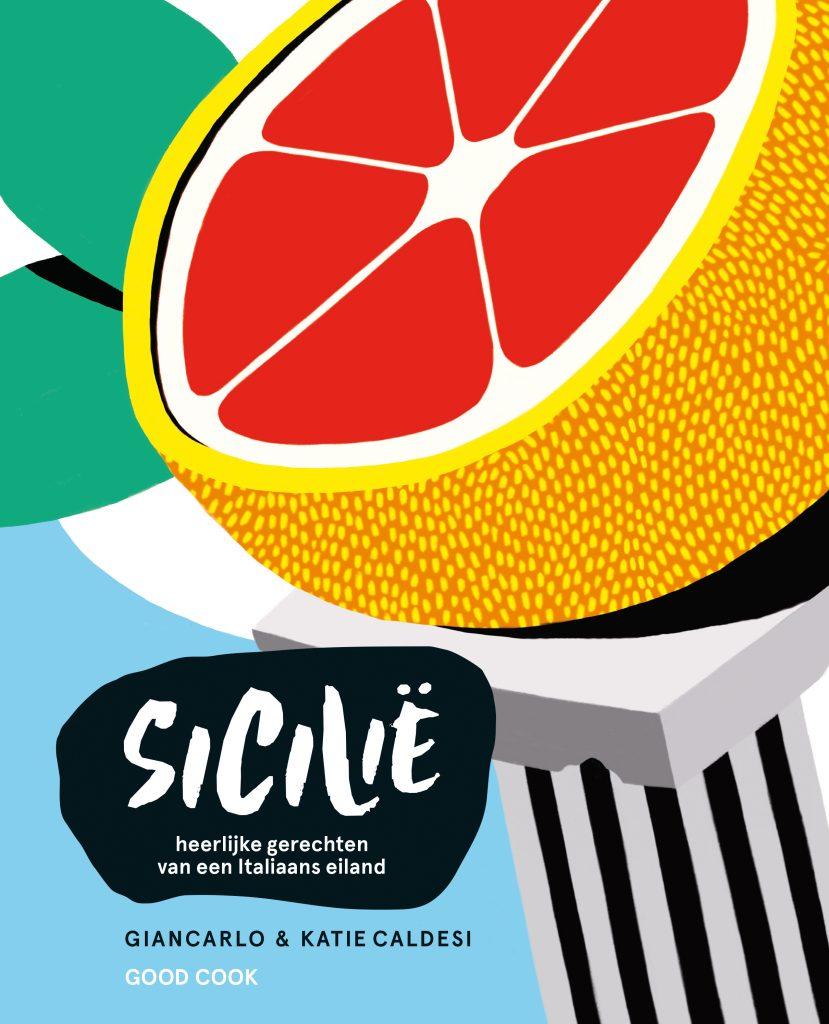 sicilie_2d