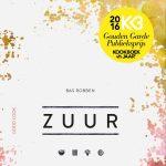 zuur_-2d-winnaar-gouden-garde-publieksprijs