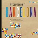 Barcelona_Cover_NL_pr2.indd