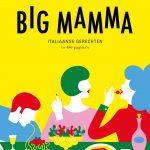 Big Mama_omslag.indd