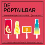 Poptails_cover.indd