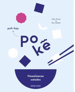 Poke_