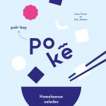 Poke_cover.indd