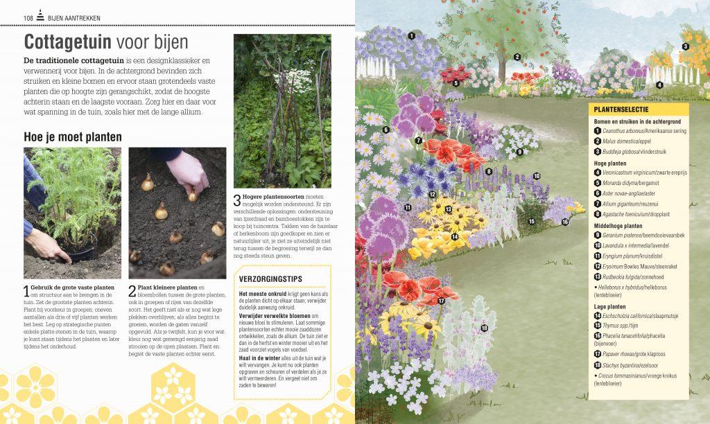 Pagina 108-109